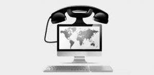 مزایای استفاده از VoIP
