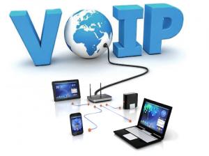 مزایای سیستم تلفن VoIP چیست